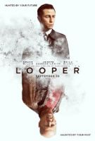 TV program: Looper