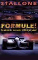 TV program: Formule! (Driven)
