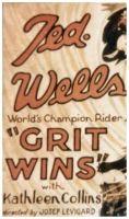 Grit Wins