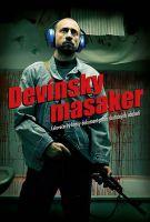 Devínský masaker