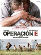 TV program: Operace E (Operación E)