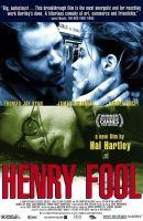 TV program: Henry Fool