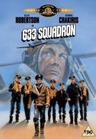 TV program: Letka 633 (633 Squadron)