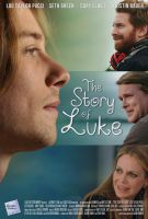 TV program: Luke a jeho příběh (The Story of Luke)