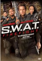 TV program: S.W.A.T.: Pod palbou (S.W.A.T.: Firefight)