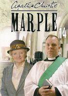 TV program: Slečna Marplová: Vraždit je snadné (Marple: Murder Is Easy)