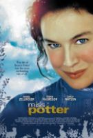 TV program: Miss Potter
