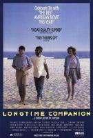TV program: Společník na dlouhé trati (Longtime Companion)