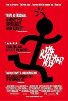 TV program: Malý řezník (The Butcher Boy)