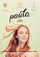 Paula (Jeune femme)