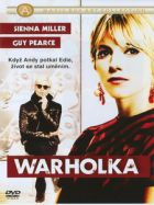 Warholka (Factory Girl)