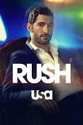 TV program: Rush