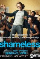 TV program: Shameless