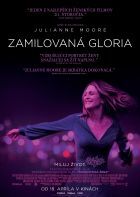 TV program: Gloria Bell