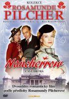 TV program: Nancherrow