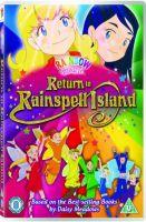 TV program: Duhová kouzla: Návrat na Dešťový ostrov (Rainbow Magic: Return to Rainspell Island)