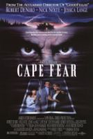 TV program: Mys hrůzy (Cape Fear)