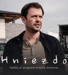 TV program: Hniezdo