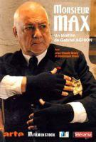 TV program: Monsieur Max