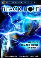 TV program: Černá díra (The Black Hole)