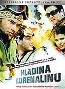 TV program: Hladina adrenalinu (Deep Winter)