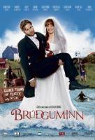 TV program: Svatba za bílé noci (Brúðguminn)