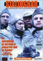 TV program: Stalingrad