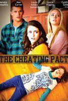 TV program: Vražedné krásky (The Cheating Pact)