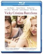 TV program: Vicky Cristina Barcelona