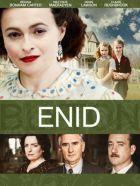 TV program: Enid