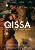 TV program: Qissa: Příběh opuštěné duše (QISSA – Der Geist ist ein einsamer Wanderer)