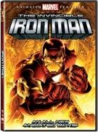 TV program: Iron Man (The Invincible Iron Man)