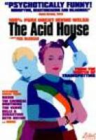 Acid House (The Acid House)
