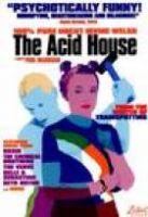 TV program: Acid House (The Acid House)