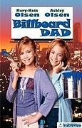 TV program: Táta z plakátu (Billboard Dad)