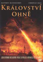 Království ohně (Reign of Fire)