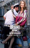 TV program: Městečko Urbino: Vražda v olivovém háji (Der Urbino-Krimi - Mord im Olivenhain)