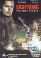 TV program: Oheň z nebe (Lightning: Fire from the Sky)