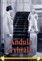 TV program: Andula vyhrála