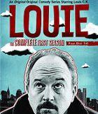 TV program: Rozvedený se závazky (Louie)