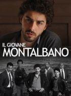 Montalbanův první případ (Il giovane Montalbano: La prima indagine di Montalbano)