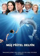 TV program: Můj přítel delfín (Dolphin Tale)