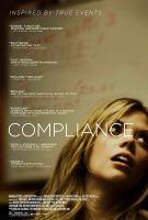 TV program: Nařčení (Compliance)