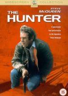 TV program: Lovec (The Hunter)