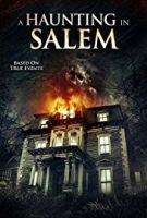 TV program: Hrůza v Salemu (A Haunting in Salem)
