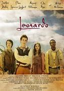 TV program: Leonardo