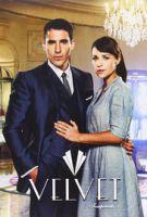 TV program: Velvet