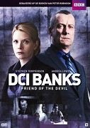 TV program: Inspektor Banks (DCI Banks)