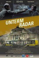 TV program: Zmizelá a obviněná (Unterm Radar)