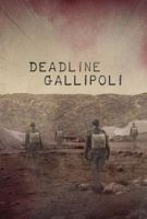 TV program: Bitva o Gallipoli (Deadline Gallipoli)